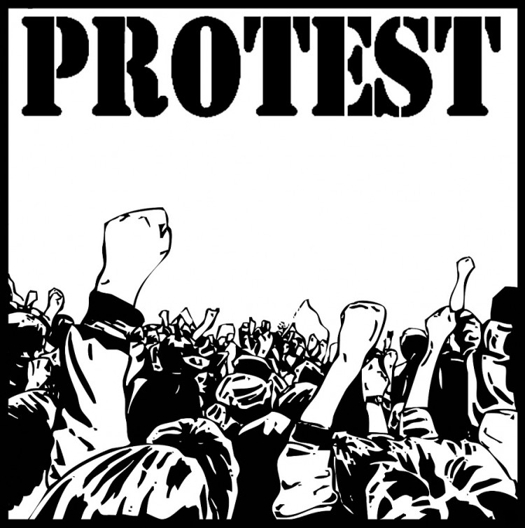 protest 01