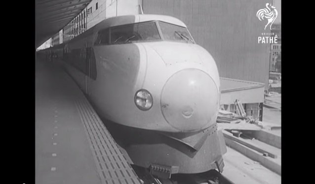 the-first-bullet-train-trip-left-tokyo-for-osaka-at-600-am-on-th