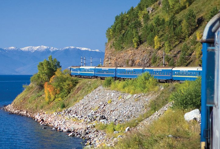 golden-eagle-luxury-train-05