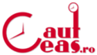 logo cautceas.ro